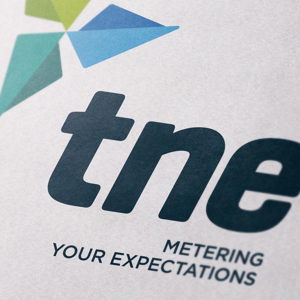triplenet