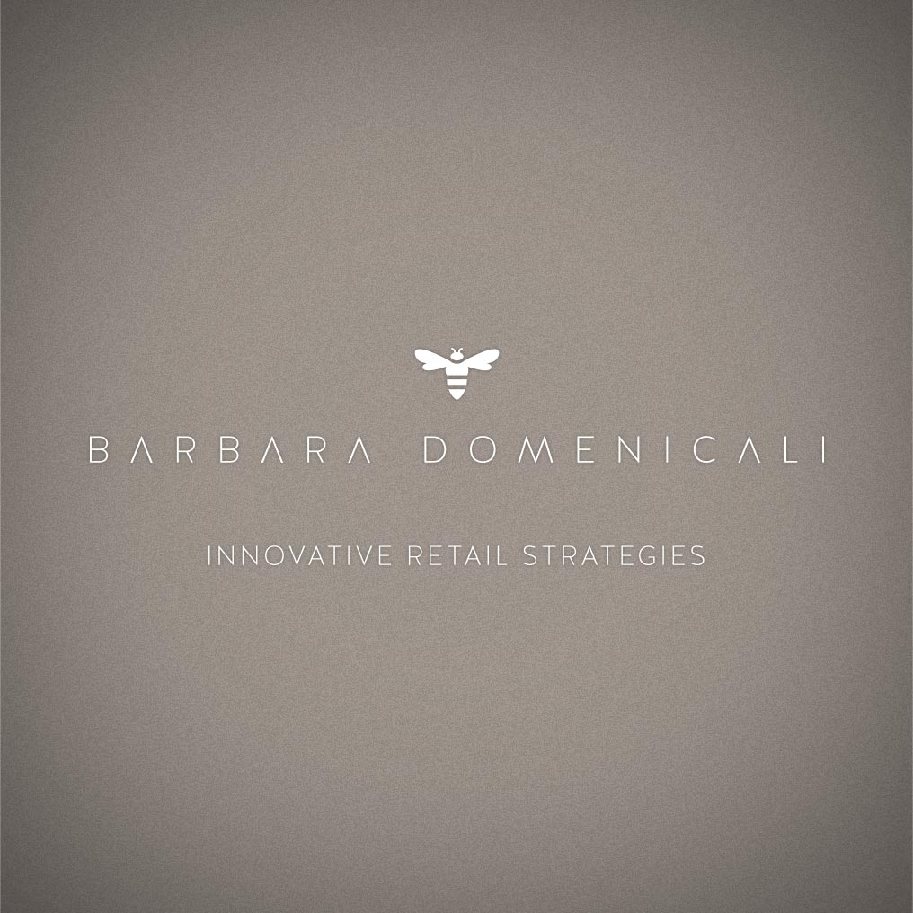 barbara-domenicali