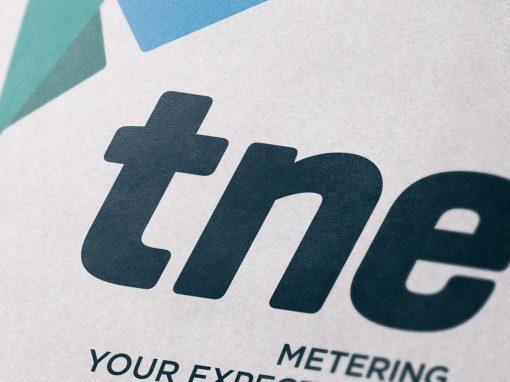TRIPLENET ENERGY, LLC