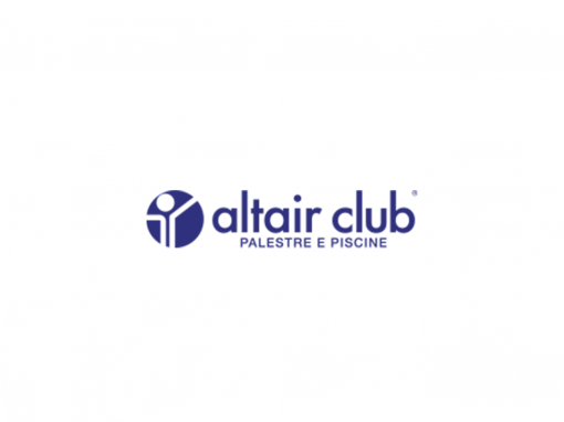 Altairclub Palestre e Piscine
